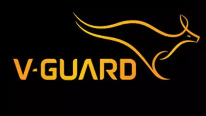 V-Guard to focus on in-house, economical manufacturing
