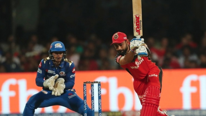 ABD, Ali half centuries guide RCB to 171/7 against MI