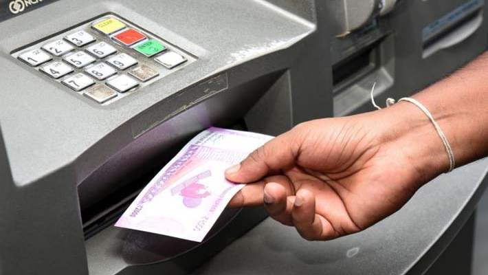 Fake ATM card racket run by Romanians busted