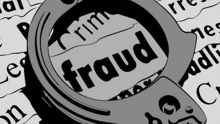 ED arrests 3 including Keralites  in connection with Telengana ponzi scam