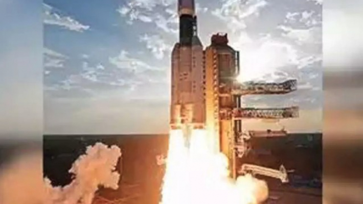 Chandrayaan-2 will have 13 payloads