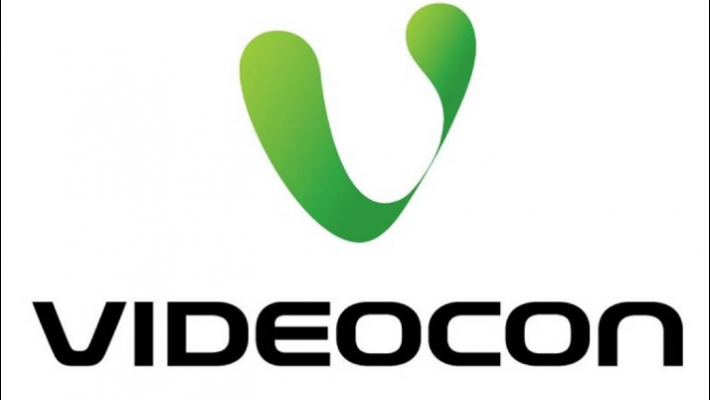 Videocon insolvency: Creditors to take 96% haircut on dues