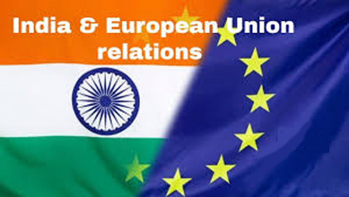 India-EU Summit will strengthen economic linkages with Europe: PM