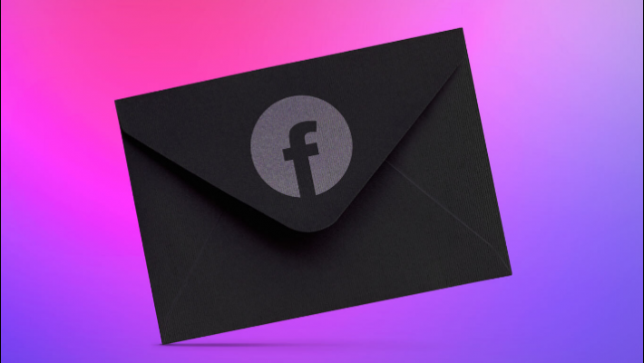 Hackers sending fake copyright complaint notice with malware to Facebook users