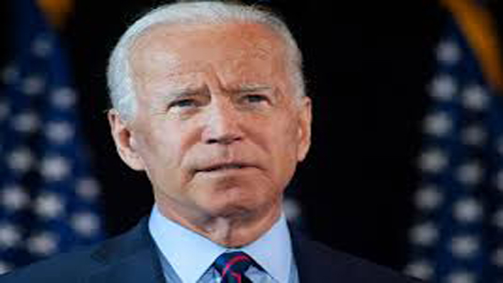 The Ultimate Recovery: Cycles of pain anchor Biden's moment