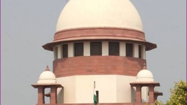 SC dismisses PIL against pension, benefits to former MPs