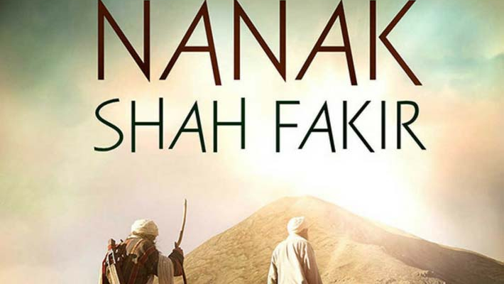 Supreme Court says screening of film 'Nanak Shah Fakir' to continue