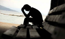 'Genes that may trigger depression discovered'