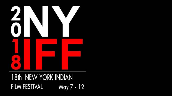 Over 70 films, documentaries on diverse themes to be showcased at NYIFF