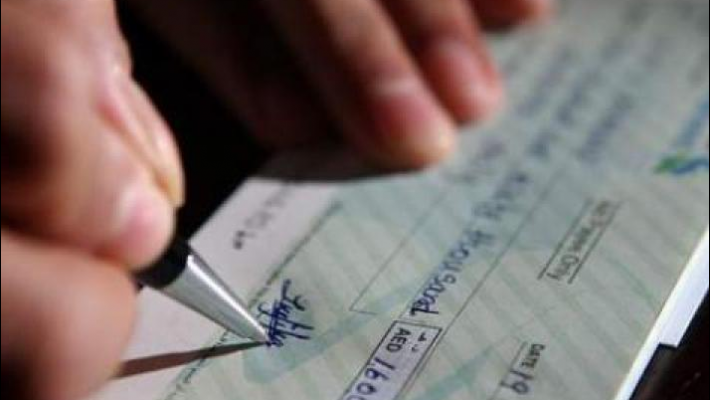 SC issues norms for speedy disposal of cheque bounce cases, asks Centre to amend laws