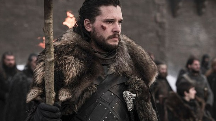 Over 2 lakh 'Game of Thrones' fans sign petition to remake final season with 'competent makers'