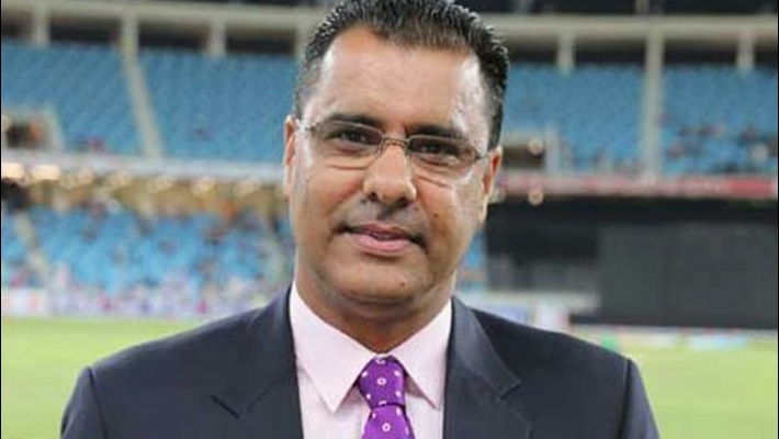 Not easy to be in bio-bubbles, could affect mental health: Waqar Younis