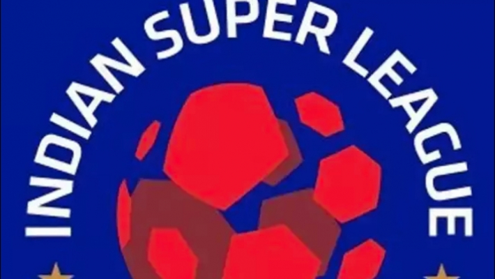 Five ISL clubs fail to secure license from AIFF, need to appeal or seek exemption