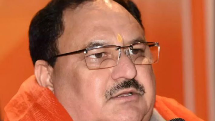 BJP to elect its new President on Jan 21; Nadda may be elected unopposed