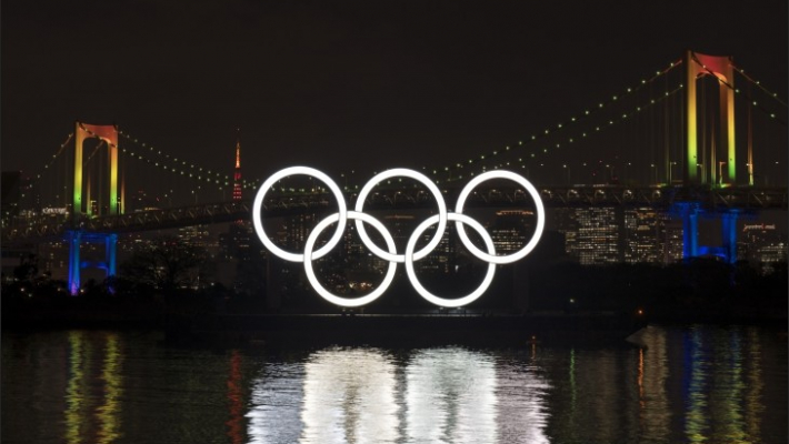 Committed to delivering Olympics: IOC