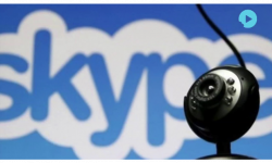 Bombay High Court allows NRI woman to record consent for divorce via Skype