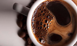 Drinking coffee, tea may cut risk of heart flutter, stroke