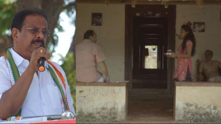 KWC registers case against Cong leader over 'anti-women' video