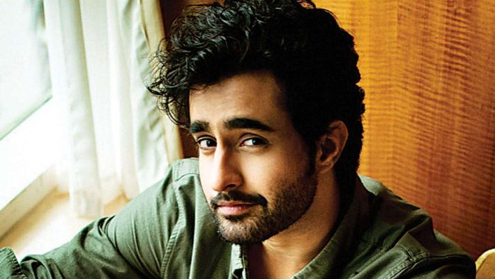 Satyajeet Dubey's mother tests positive for COVID-19; actor in isolation along with sister