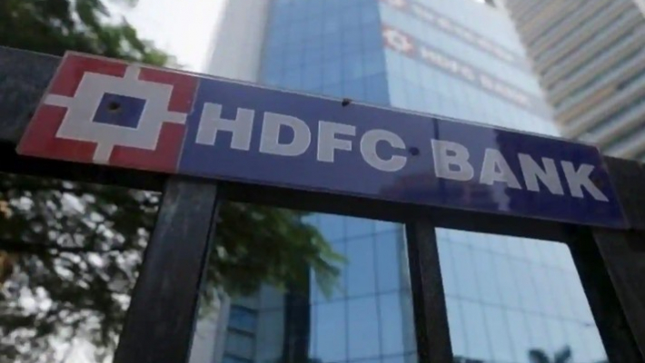 Auto loans mis-selling: HDFC Bank to refund GPS commissions
