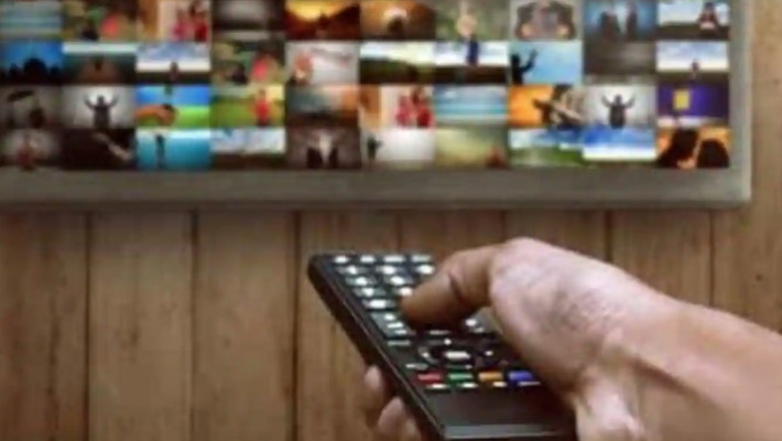 Govt amends Cable TV Network Rules to provide statutory mechanism for complaint redressal