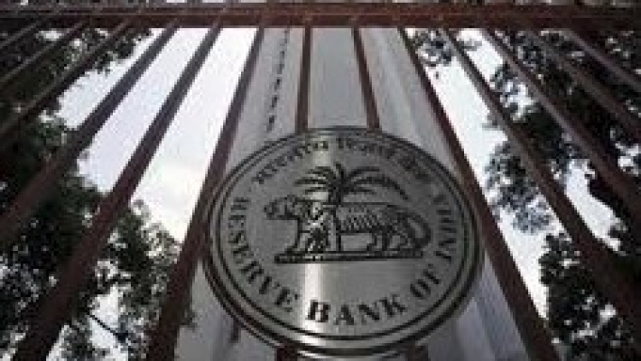 Jalan panel finalises report on RBI capital; surplus transfer to govt over 3-5 years