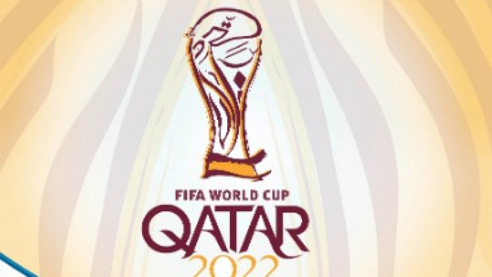 India get comparatively easy 2022 FIFA WC draw; clubbed with Qatar, Oman, Afghanistan, Bangladesh