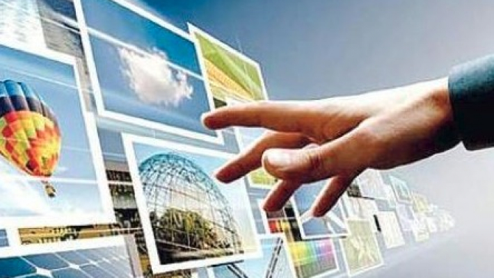 Prompt & speedy AI application to be focus at ICTT meet