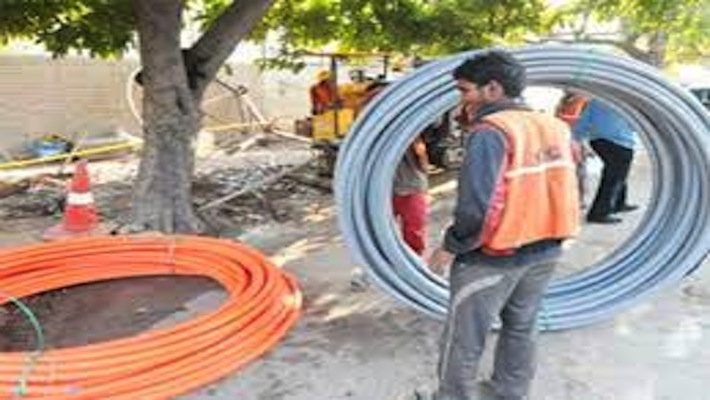 BharatNet's Phase 2 completion timeline to be extended: Dhotre