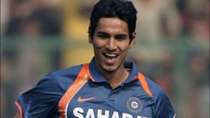 Former India pacer Sudeep Tyagi announces retirement