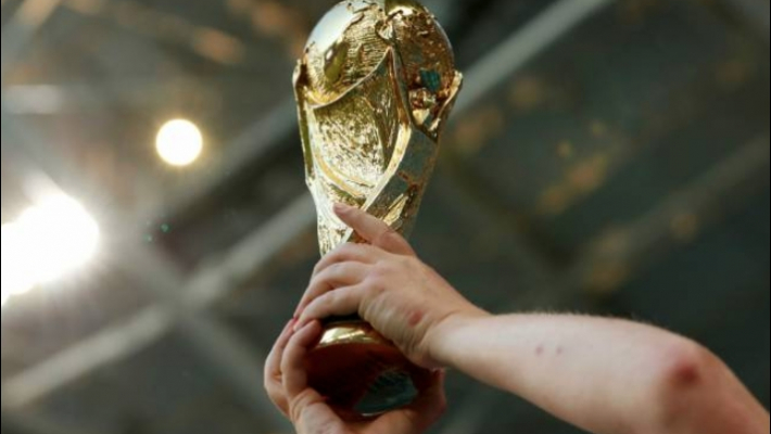 FIFA cancels next year's U-17 women's World Cup in India, allots it 2022 edition