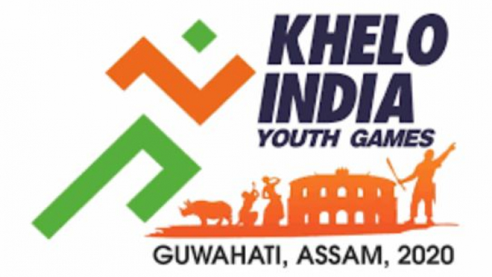 Khelo India Youth Games becomes first digital games