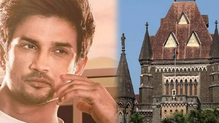 Bombay HC says media trials amount to contempt of court; frames rules