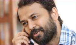 AAP leader Ashish Khetan resigns from DDC