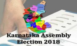 All Karnataka seats will witness tough fight among parties