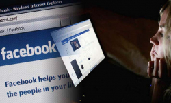 New system to spot fake Facebook, Twitter accounts