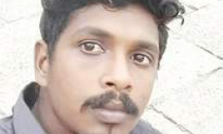 Medical board set up to find cause of Sreejith's death in custody