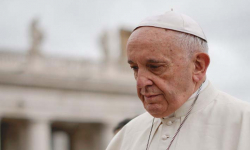 Pope vows 'change' in Chile church after paedophile scandal