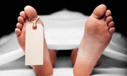 Four of family found dead at their home in Kottayam