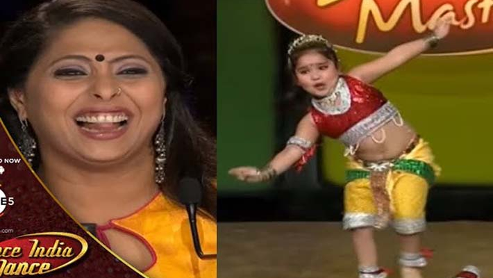 I&B Ministry cautions channels over portrayal of children in dance reality shows