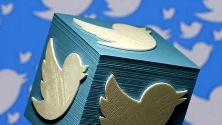 Rule of land supreme, not your policy: Parliamentary panel on information technology to Twitter
