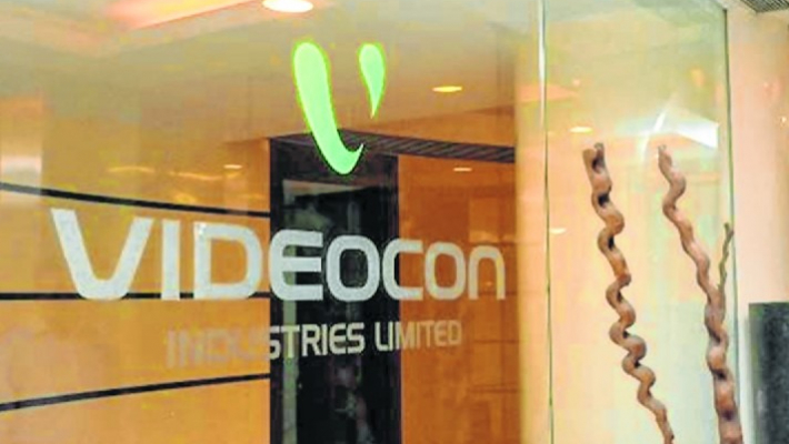 Shareholders of two Videocon group firms to receive 'nil' money on delisting