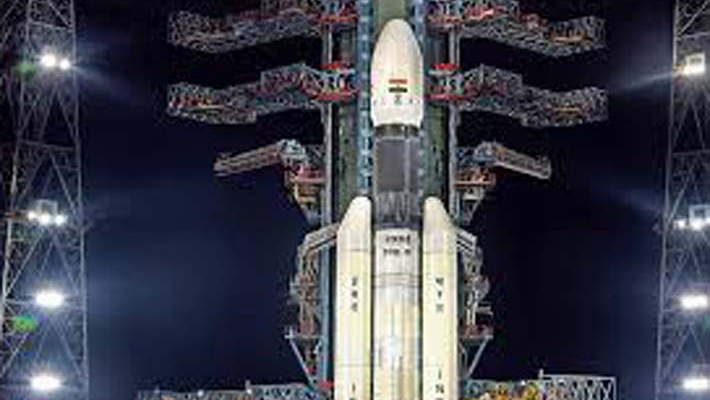 Chandrayaan-2 set for launch on July 22; ISRO says corrective action taken for snag