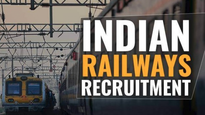 Railways to conduct recruitment drive for paramedical categories