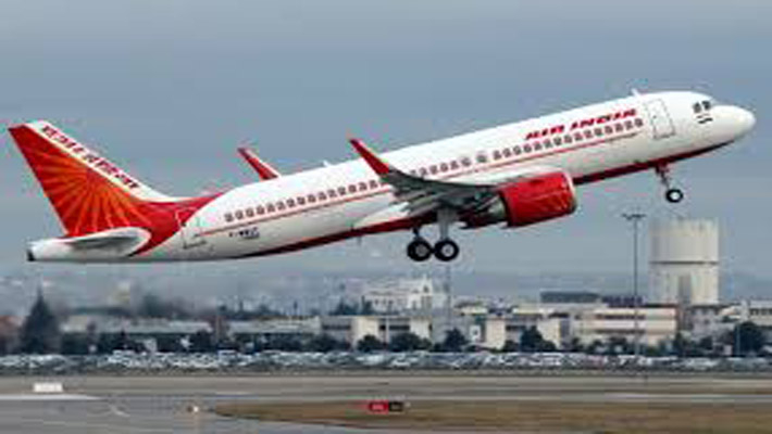 Dubai suspends AI Express flights till Oct 2 for bringing passengers with COVID-positive certificates