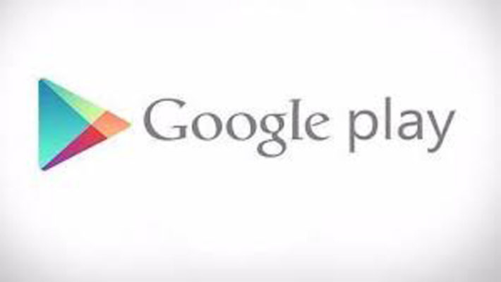 Google says will remove apps that facilitate sports betting from Play Store