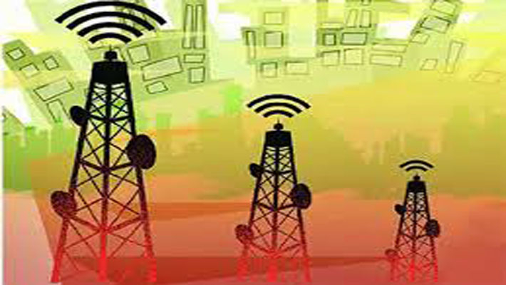 TRAI issues rules for clear communication of tariff plans, terms by telcos