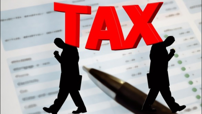 Taxing retirement income of employees a retrograde step