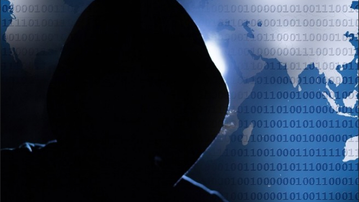 Coronavirus special hacking services detected on dark net
