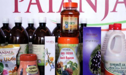 Patanjali expects online sales to grow in coming months